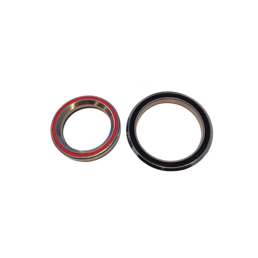 Pinarello Dogma 65.1 Headset Bearing Assembly Kit