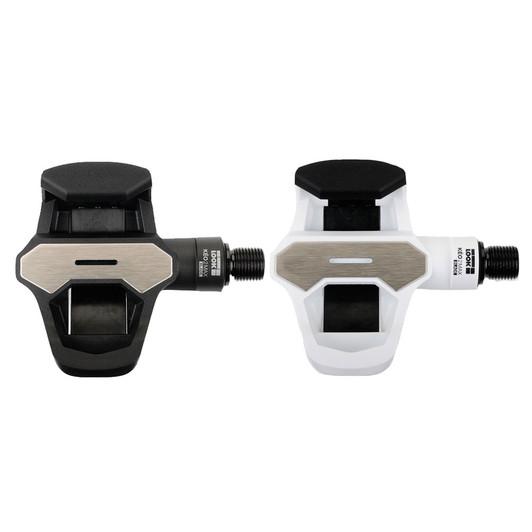 Look Keo 2 Max Blade CroMo Pedal