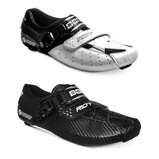 Bont Riot Road Shoe