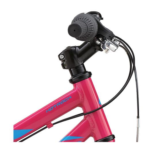 Specialized Hotrock 20 Street 6 Speed Girls Bike 2017