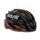 Kask Vertigo 2 Helmet