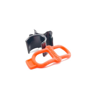 Exposure Lights Bracket And Silicon Band For Blaze