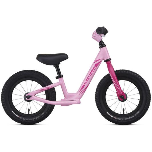 Specialized Hotwalk Kids Balance Bike