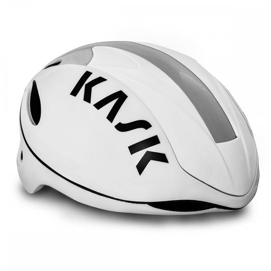 Kask Infinity Aero Road Helmet