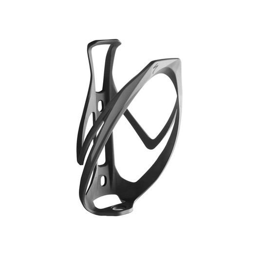 Specialized Rib Cage II Road / Mtn Bottle Cage