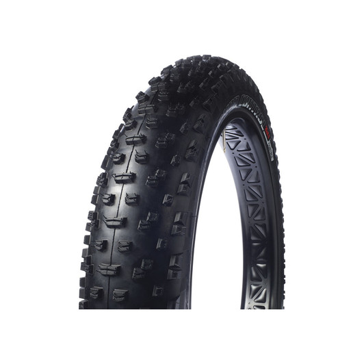 Specialized Ground Control Fat Tyre 26 X 4.6