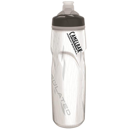 CamelBak Podium Big Chill Bottle 750ml