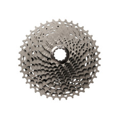 Shimano CS-M9000 XTR 11-Speed Cassette