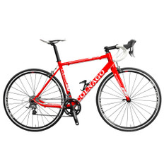 Colnago CX Zero Alloy Road Bike 2015