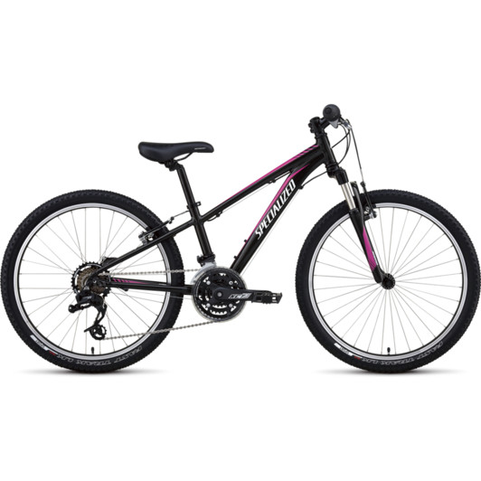 Specialized Hotrock 24 XC Girls Bike 2017