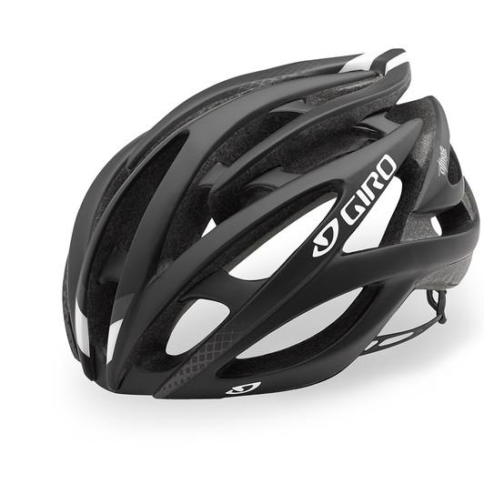 Giro Atmos II Helmet 2016