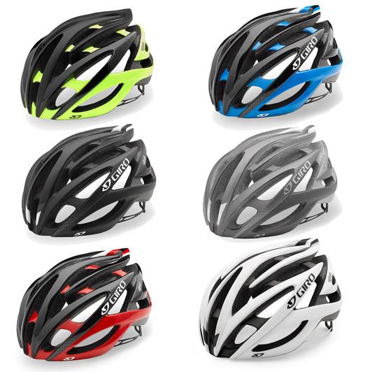 4b64f1b945a2b Giro Atmos II Helmet 2016