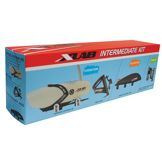 XLab Intermediate Kit