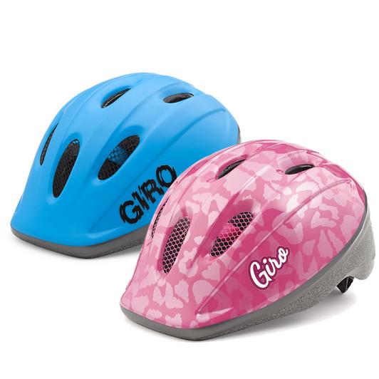 Giro Rodeo Kids Helmet 2015