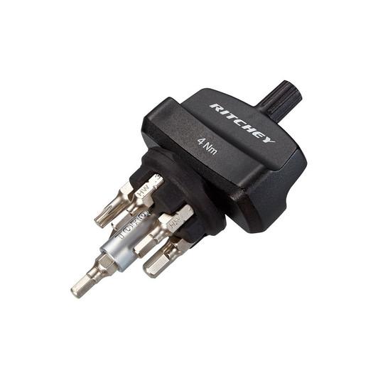 Ritchey Torque Key Set 4Nm