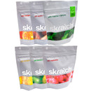 Skratch Labs Exercise Hydration Mix Resealable 454g Bag