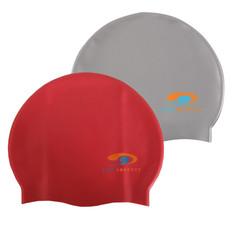 BlueSeventy Silicone Swim Cap