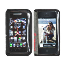 Timbuk2 Mission Wallet for iPhone 5. Style 807-4