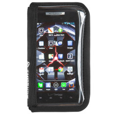 Timbuk2 Mission Wallet for 5 inch Smartphones
