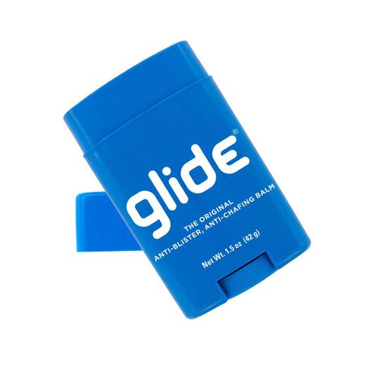 BodyGlide Anti-Chafe Balm 42g