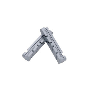 Zipp Platinum Pro Evo Carbon Brake Pads (pair)