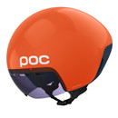POC Cerebel AVIP Helmet