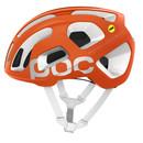POC Octal AVIP MIPS Helmet