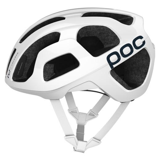 POC Octal Helmet