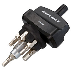 Ritchey Torque Key Set 5Nm