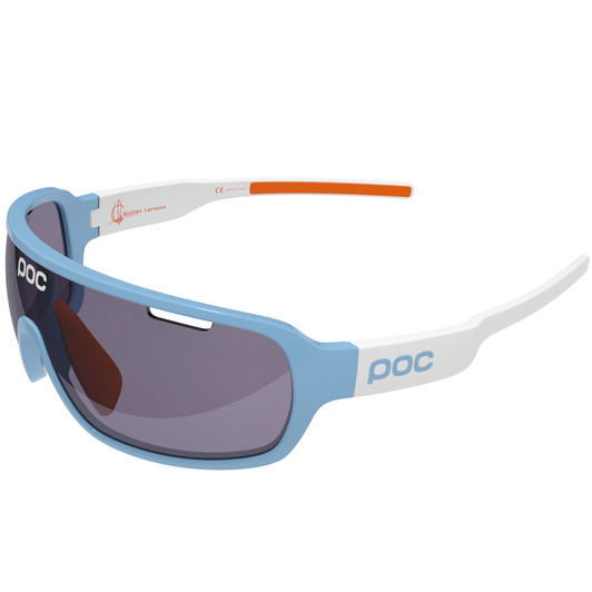 POC DO Blade Sunglasses Larsson Edition