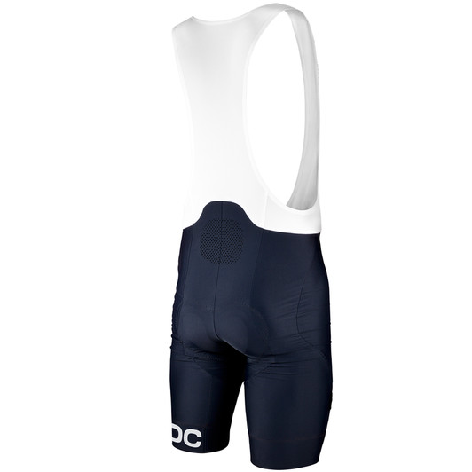 POC Multi D Bib Short