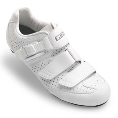 Giro Espada E70 Womens Road Shoe