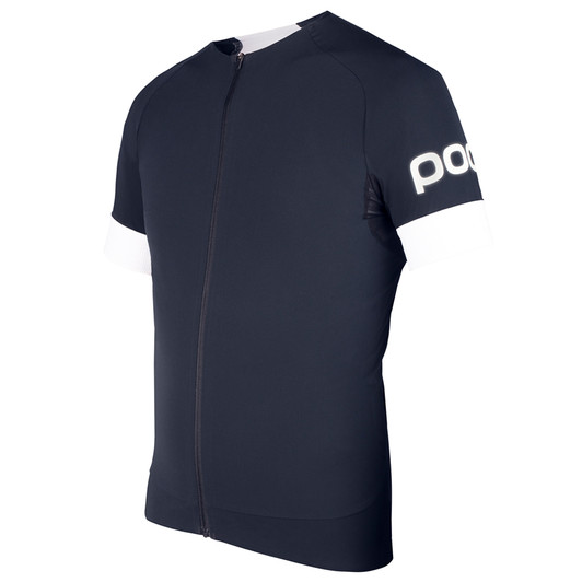 POC Raceday Aero Short Sleeve Jersey