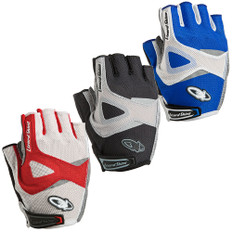 Lizard Skins La Sal 2.0 Short Finger Glove