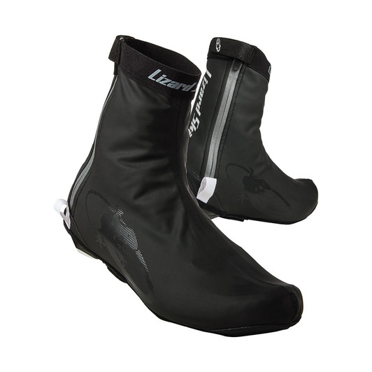 Lizard Skins Dry-Fiant Shoe Cover