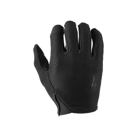 Specialized Body Geometry Grail Long Finger Glove