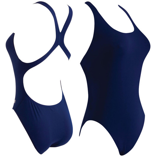 Zoggs Cottesloe Flyback Womens Swimsuit