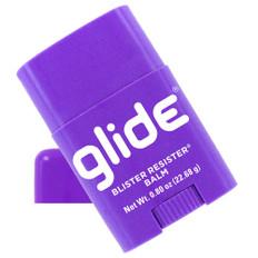BodyGlide Foot Glide Blister Balm 22g