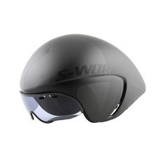 Specialized S-Works TT Helmet