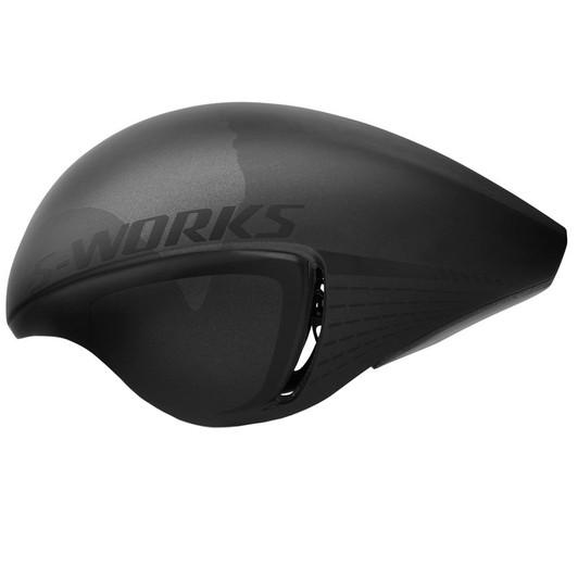 Specialized S-Works TT Helmet 2017