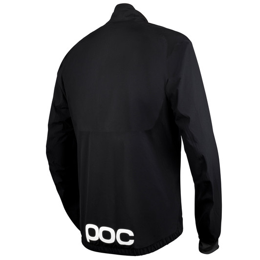 POC Raceday Stretch Lt Rain Jacket