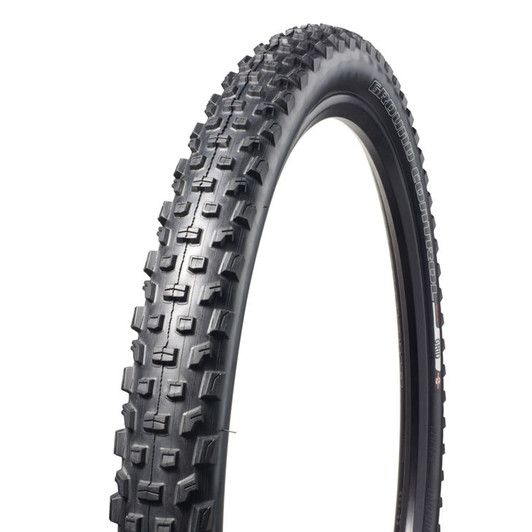 Specialized Ground Control 2BR Tyre 650B X 2.1