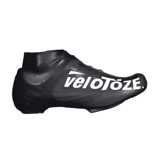 VeloToze Short Shoe Cover