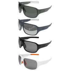 POC DO Low Polarised Sunglasses