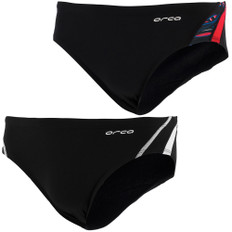 Orca Enduro Brief