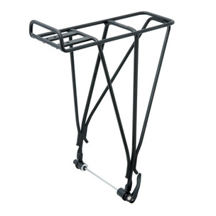 Blackburn Expedition 1 Rear Rack Disc