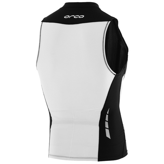 Orca Core Mens Tri Tank Top