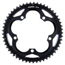Shimano FC-5700-L Chainring 53T B-Type Black