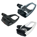 Shimano R540 SPD-SL Clipless Pedals