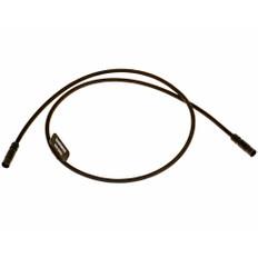 Shimano Di2 9070/6870/6770 SD50 950mm Cable